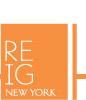 Reig logo